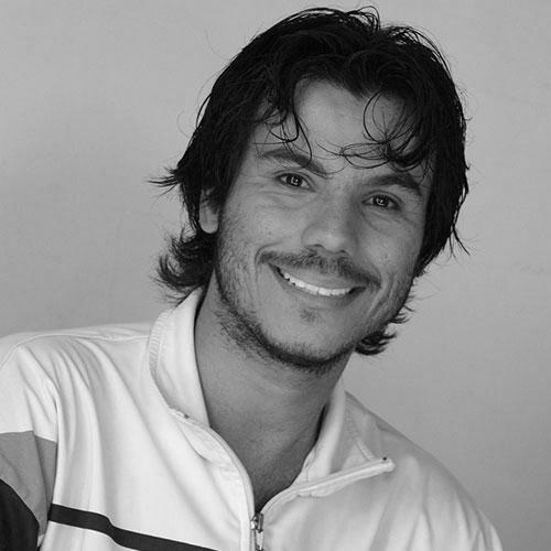 Cristiano Araújo