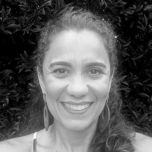 Andréia Quaresma