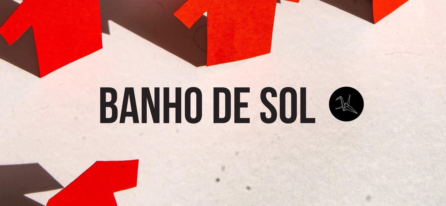 BANNER-BANHO-DE-SOL-01